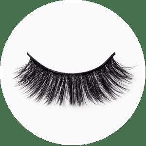3D Silk Eyelash