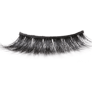 eyelash extensions dublin